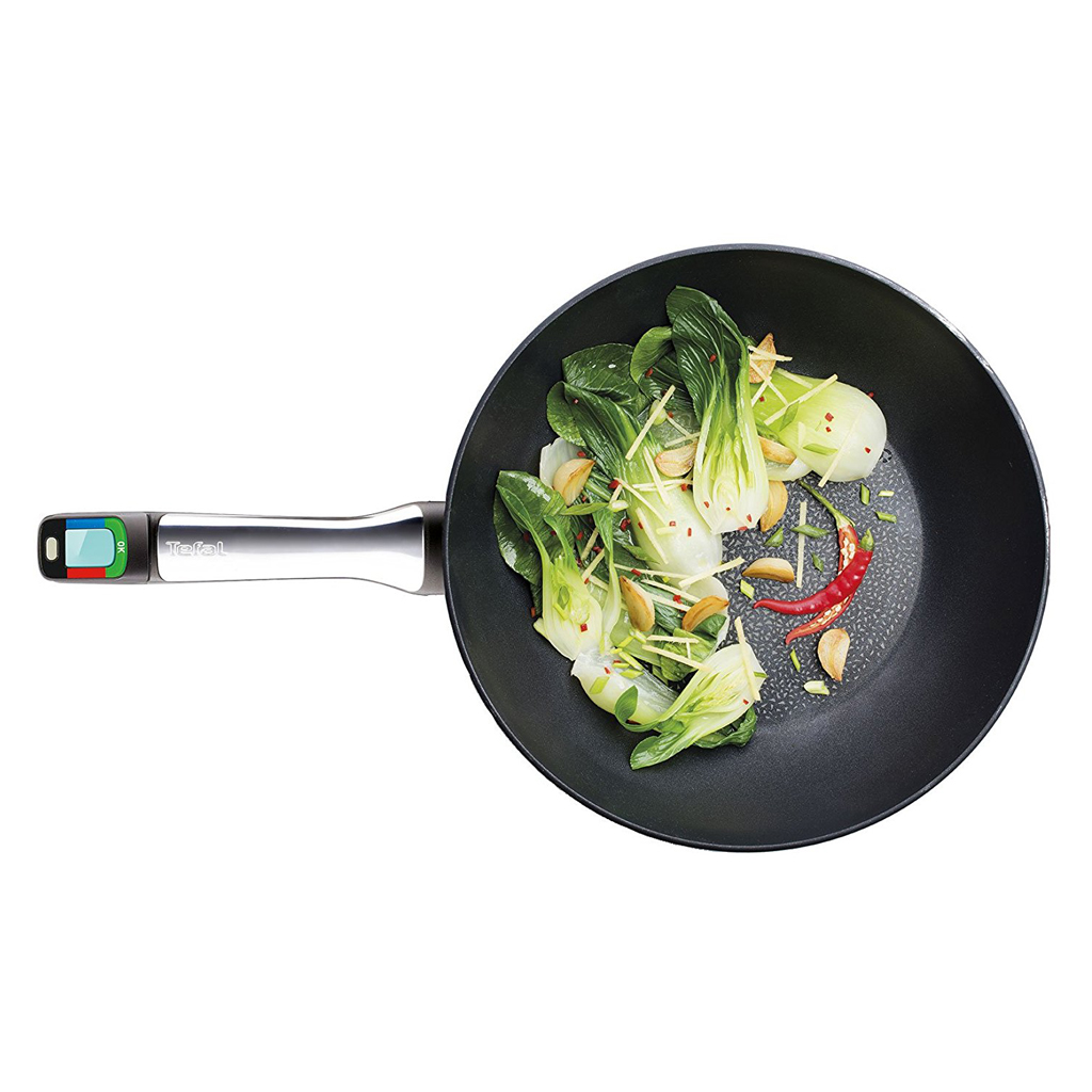 Tefal e55106 my cooking